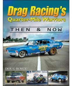 lost drag strips 2