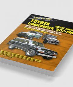 9780646124100-3d-cov-ha.jpg