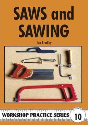 SAWS & SAWING