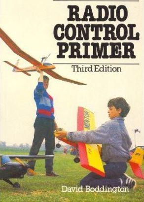 Radio Control Primer