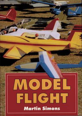 Model Fight