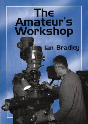Amateurs Workshop