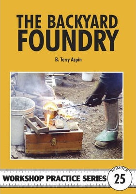 Backyard Foundry