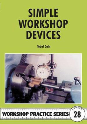 Simple Workshop Devices #28