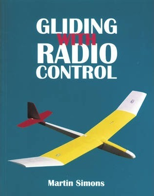 Gliding With Radio Control
