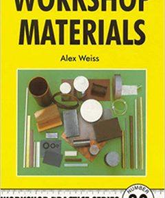 Workshop Materials #30