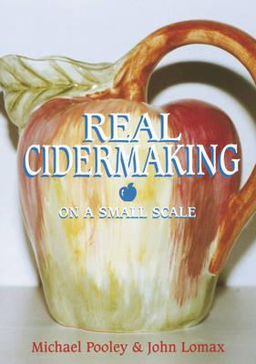 Real Cider-Making: Small Scale