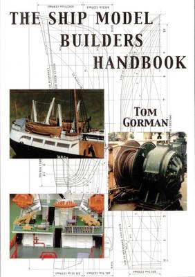 Ship Model Builders Handbook