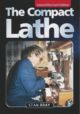 Compact Lathe