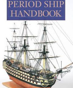 New Priod Ship Handbook