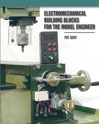 Electromechanical Building Blocks