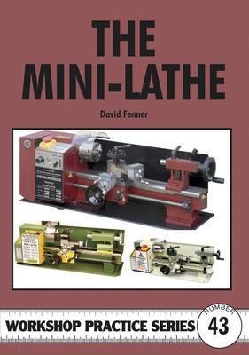 Mini - Lathe