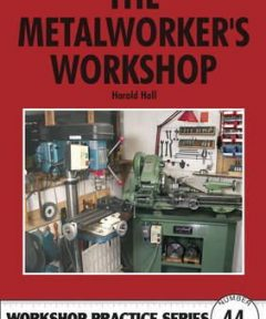 METALWORKERS WORKSHOP