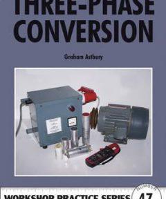 Three - Phase Conversion